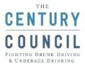 The Century Council